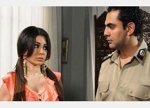 هيفاء وهبي تقرر خوض تجربتها الدرامية الأولى في لبنان