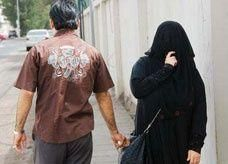 الرياض أكثر مدن السعودية تحرشاً بالنساء