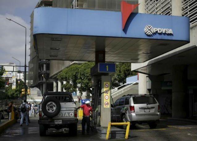 فنزويلا ترفع سعر البنزين بنسبة 6000% لأول مرة منذ 20 عاما