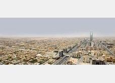 الناتج السعودي سيبلغ 675 مليار دولار هذا العام