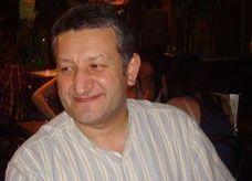 اعتقال العراقي زيد الحلي بشبهة جريمة وحشية قتل فيها شقيقه وعائلته في جبال الألب