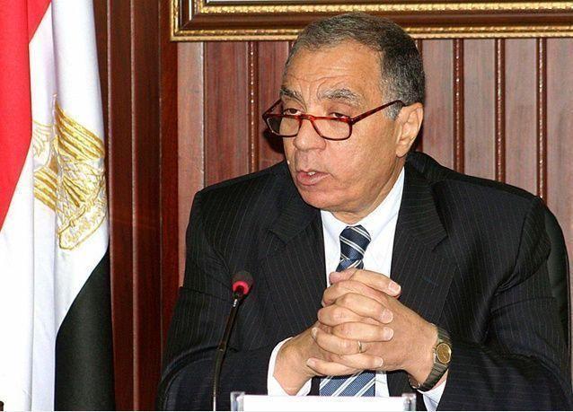 القاهرة تؤكد استلامها 7 مليار دولار مساعدات خليجية من إجمالي 12 مليار
