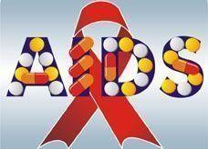 1195 إصابة بالإيدز في السعودية للعام 2011