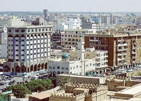 وزارة الإسكان السعودية تحذر من سحب المشاريع المتعثرة