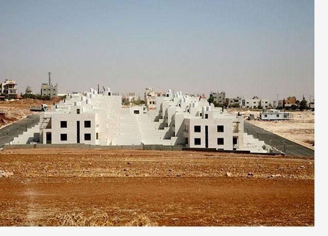 وزارة الإسكان السعودية تخير المستفيدين من الدعم السكني بدء البناء خلال عام وإكماله خلال 5 سنوات أو سحبه