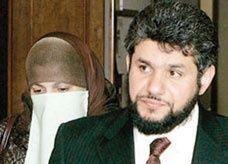 السجين السعودي في أمريكا حميدان التركي ينهي محكوميته لكن شرط مدى الحياة يعيق الإفراج