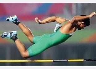 السعودية تحصد أول ذهبية في دورة الألعاب الآسيوية
