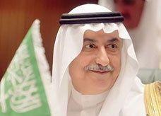 وزير المالية السعودي: سعر 100 دولار لبرميل النفط مريح جداً للميزانية