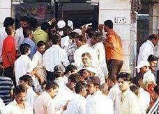من ضمنها 7 شركات سعودية كبرى.. 69 شركة تعرض وظائف للعمالة الهندية المخالفة في السعودية