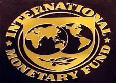 صندوق النقد: توقعات بتباطؤ نمو الدول النفطية بالشرق الأوسط