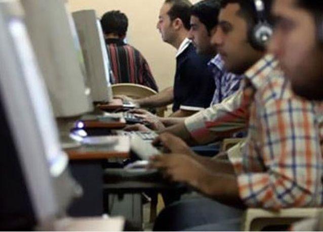 المصرية للاتصالات تتوقع الانتهاء من إعادة تسعير خدمات الانترنت بمصر خلال أيام