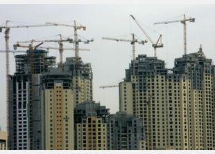هيئة الاستثمار تدرس تخفيض الاستثمارات الأجنبية في السعودية