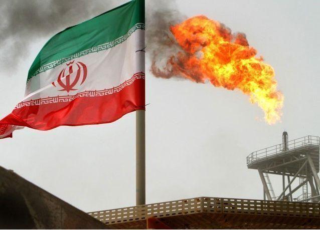 ماذا تعني عودة إيران لسوق النفط العالمي؟