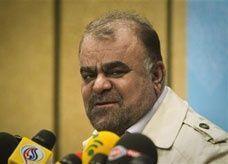طهران تشكك بقدرة السعودية على تعويض النفط الإيراني