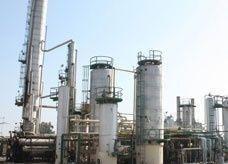 العراق لديه خطط كبيرة للبتروكيماويات بعد الغاز