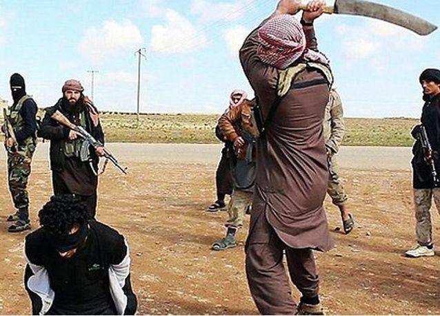 منشق يسرب أسماء 22 ألف مسلح في تنظيم داعش من 51 دولة