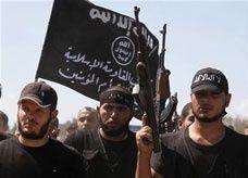 أمريكا تدرس إدراج جماعة متشددة بالمعارضة السورية المسلحة في قائمة الجماعات الإرهابية