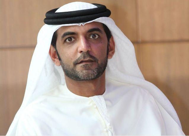 الإمارات: تحديد خطوات للشباب الإماراتي لمراعاتها في بناء مساكنهم الجديدة
