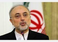 إيران والغرب على أعتاب اتفاق تاريخي وشيك اليوم