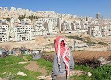 الإتحاد الأوروبي يحظر التعامل مع المستوطنات الإسرائيلية