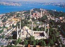 تركيا الثانية عالمياً في تقليد البضائع بـ 11 مليار دولار