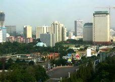 إندونيسيا تشترط تأشيرة سياحية للسعوديين