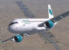 طيران الجزيرة: تمويل 200 مليون دولار لشراء طائرات جديدة