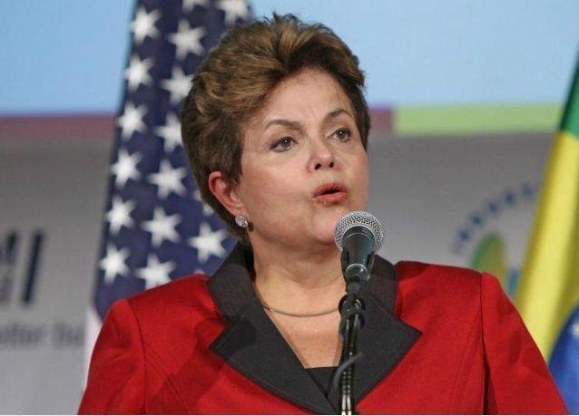 بسبب عمليات التجسس الأمريكية، البرازيل تنوي الانفصال عن الإنترنت الأمريكية