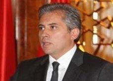 منحة من اليونيسف للأردن لدعم استضافة الطلبة السوريين بـ 1.6 مليون دولار