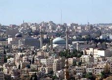 صحيفة: الأردن ينقل السلاح إلى سوريا