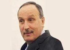 حكم بسجن مدير المخابرات الأردنية الأسبق محمد الذهبي 13 عاما وتغريمه 20 مليون دينار