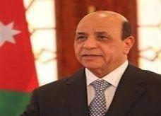 324 ألف مصري في الأردن مهددون بالترحيل