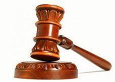 محكمة أمن الدولة الأردنية تفرج عن 5 من الموقوفين على خلفية الإحتجاجات الأخيرة