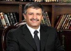 """وزير العمل الأردني يقر بأن الحملة الأمنية على العمالة الوافدة كانت """" شديدة جدا """""""