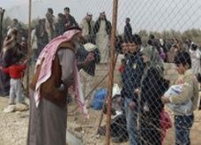 بريطانيا تقدّم 21 مليون جنيه إسترليني للمتضررين من الأزمة السورية منها 10 ملايين للأردن