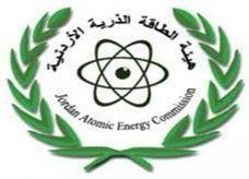 مصدر أمني أردني يقول أن مشروع المفاعل النووي البحثي تم ' محوه ' بالكامل
