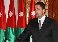 البنك الدولي يقدم للأردن 70 مليون دولار لدعم قطاع الطاقة