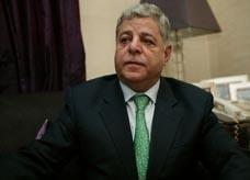 رئيس الحكومة الأردنية : مشكلتنا مع الفساد كبيرة وحقيقية