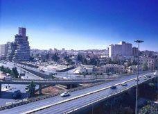 1.5 مليون برميل كميات النفط العراقي إلى الأردن