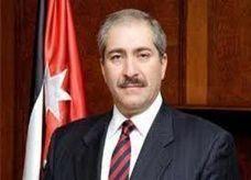 """وزير الخارجية الأردني يقول أن بلاده تتابع بعناية بالغة """"مجازر"""" بورما"""