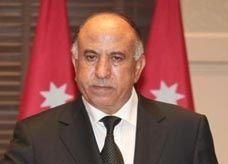 وزير الصحة الأردني يقول إن عدد المهاجرين في بلاده بلغ 1.2 مليون شخص