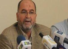 السلطات العراقية أعدمت أردنيَين في سجن الناصرية