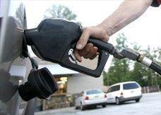 الحكومة الأردنية تقرر رفع أسعار المشتقات النفطية باستثناء مادتي الكاز والغاز