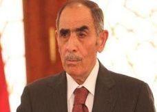 الأردن: اعتقال أشخاص أطلقوا هتافات تنال من الملك