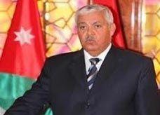 منحة إماراتية بقيمة 1.25 مليار دولار لدعم مشاريع تنموية في الأردن