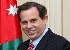 الوكالة الأميركية للتنمية الدولية تدعم مشاريع المياه بشمال شرق الأردن بقيمة 48مليون دولار