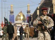 العراق يستقبل آلاف العمال الآسيويين طمعاً بتدني الأجور