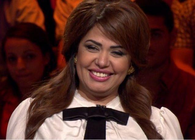 فيديو: حفل طلاق خديجة الوعل.. يثير ضجة بمواقع التواصل