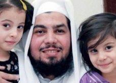 الرياض تتهم داعية سعودي أدعى خطفه في سوريا للحصول على أموال