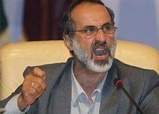 المعارضة السورية تقول إنها لم تعد بحاجة إلى تدخل قوات دولية